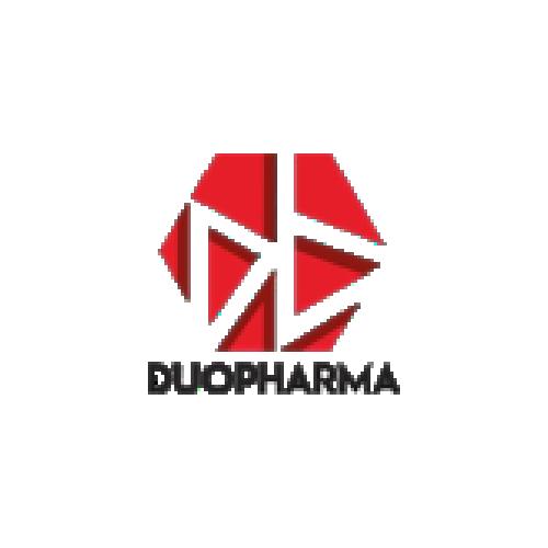 Artboard 15mcp-companies-logo2