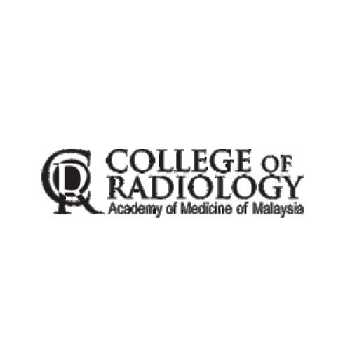 Artboard 6mcp-companies-logo2