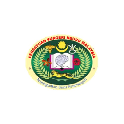 Artboard 7mcp-companies-logo2