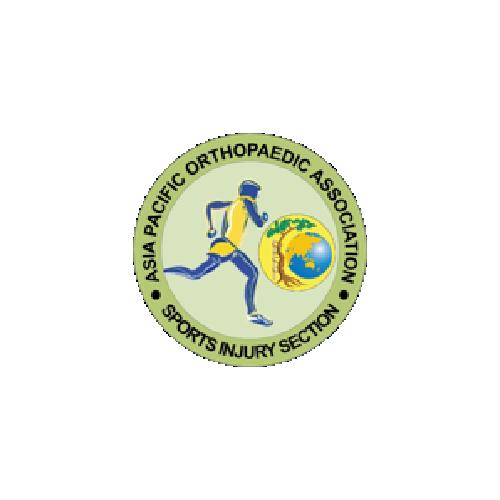 Artboard 8mcp-companies-logo2
