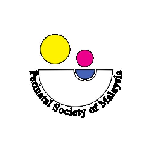 Artboard 9mcp-companies-logo2